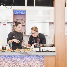 Chef-en-action-Foire-GourmandeHugo-Lacroix
