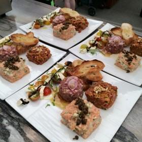 Chefs-en-action-2015-Foire-gourmande