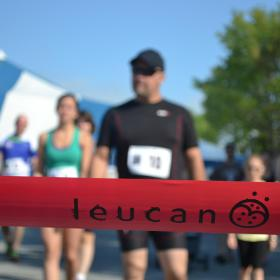 Course-Gourmande-LEUCAN-72