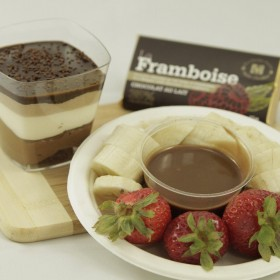 Foire-gourmande-ATNEO-Chocolat-MArtine