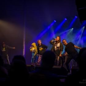 Foire gourmande ATNEO Ville-Marie 2019 Alaclair