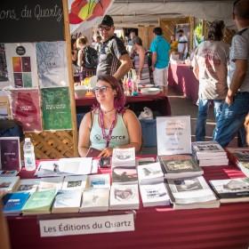 foire gourmande atneo ville-marie 2019 éditions du quartz 2