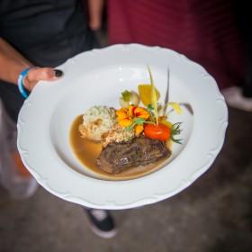 foire gourmande atneo ville-marie 2019 -souper-gastronomique