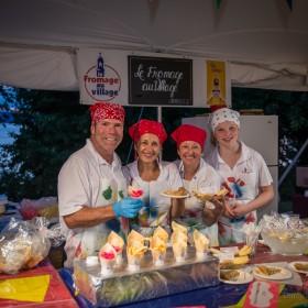 foire gourmande atneo ville-marie 2019 Fromage au Village 3