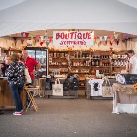 foire gourmande atneo ville-marie 2019 boutique gourmande 3