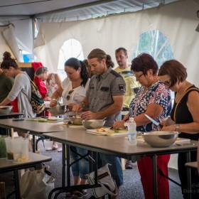 foire gourmande atneo ville-marie 2019 cours de cuisine 4