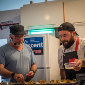 foire gourmande atneo ville-marie 2019 cuisine en action -Copie