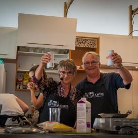 foire gourmande atneo ville-marie 2019 cuisine en action 34