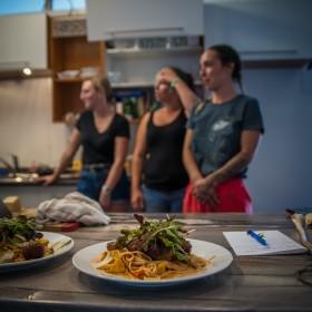 foire gourmande atneo ville-marie 2019 cuisine en action 9