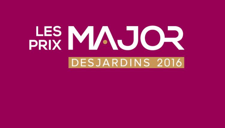PrixMajor2016