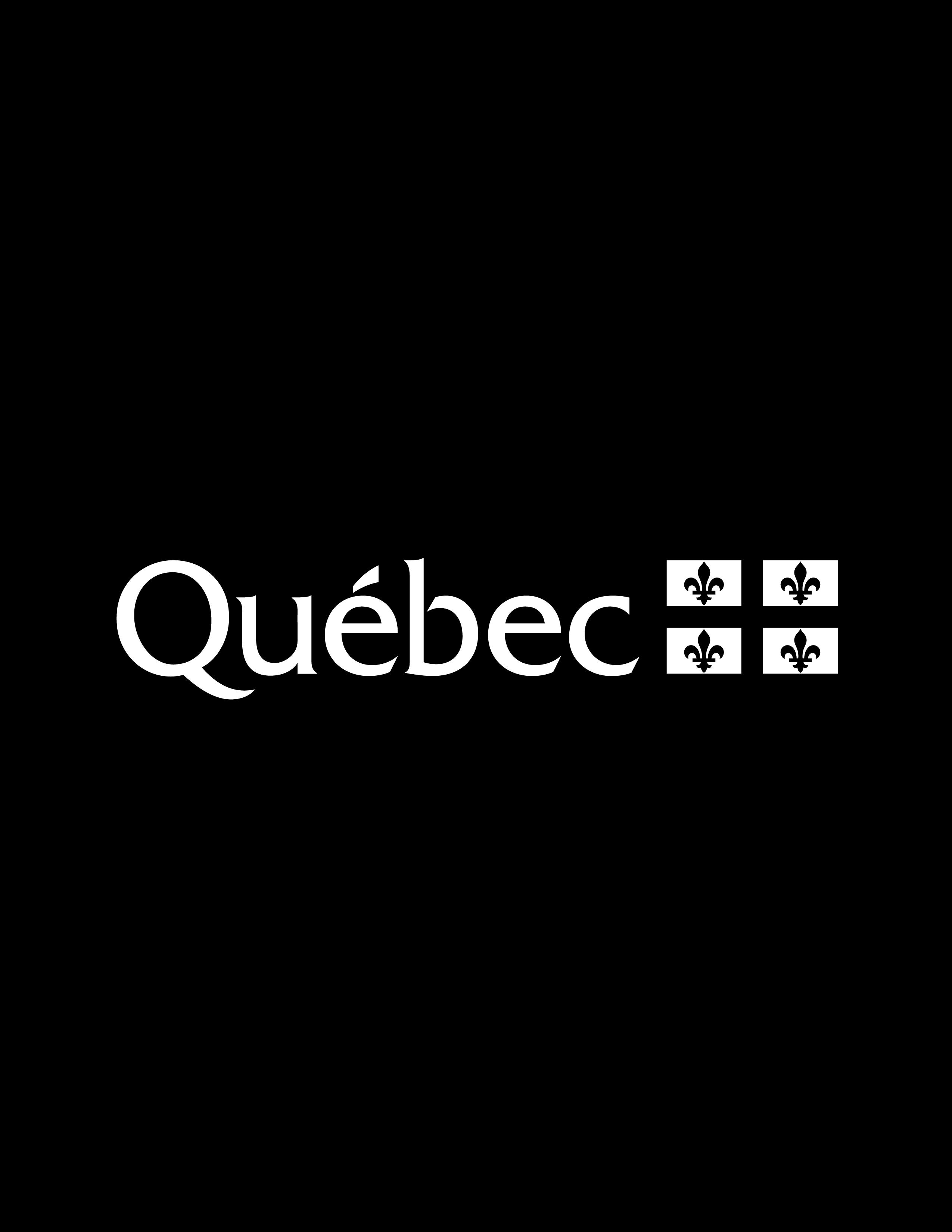 Québec-original-foire-gourmande-ATNEO-2018
