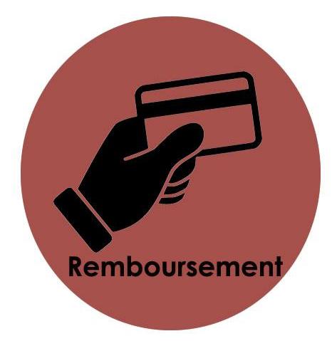 Remboursement