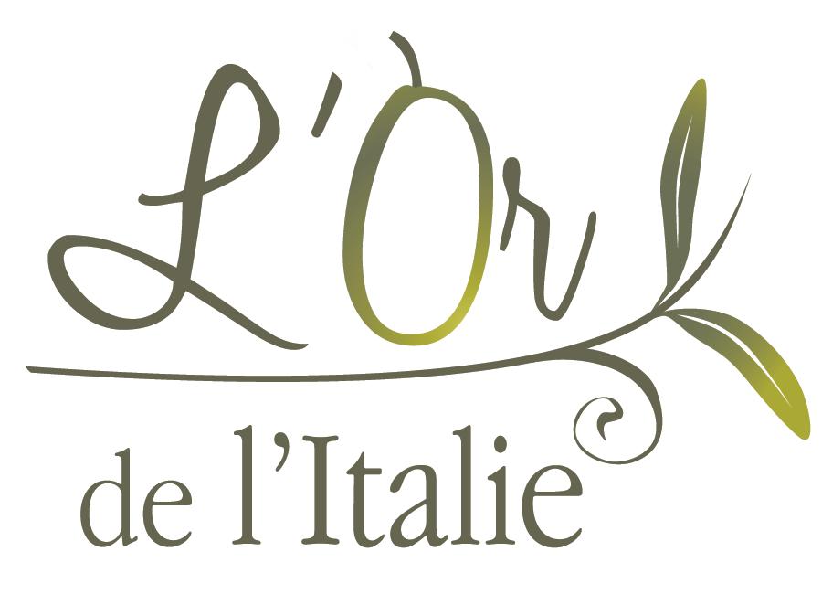 L'Or de l'Italie