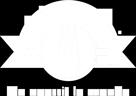 Olymel FR CP-BLANC